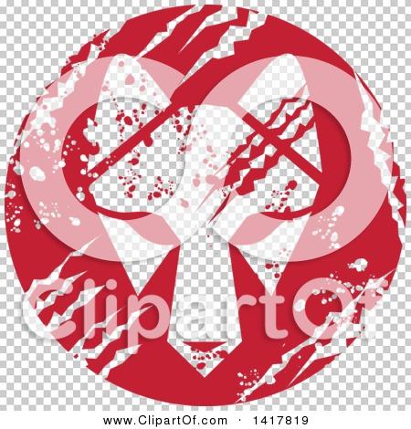Transparent clip art background preview #COLLC1417819