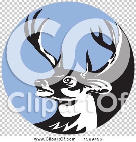 Transparent clip art background preview #COLLC1389436