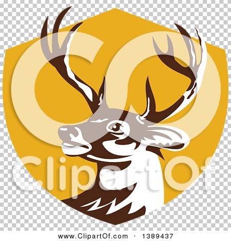 Transparent clip art background preview #COLLC1389437