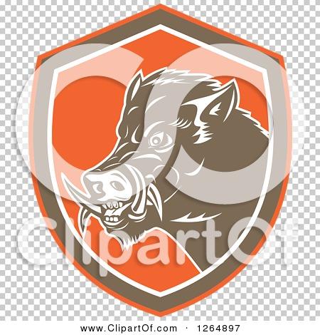 Transparent clip art background preview #COLLC1264897