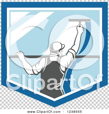 Transparent clip art background preview #COLLC1238555