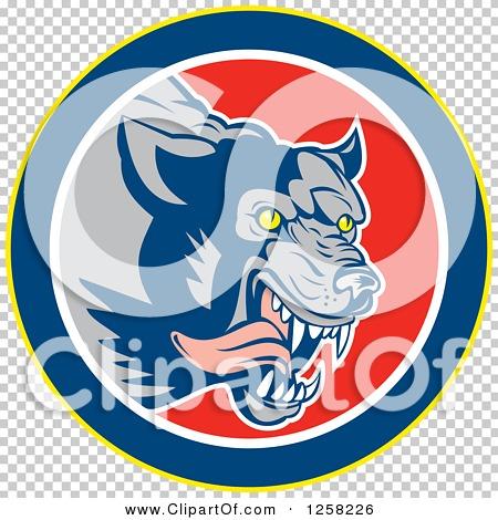 Transparent clip art background preview #COLLC1258226