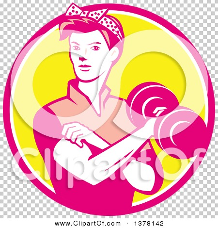 Transparent clip art background preview #COLLC1378142
