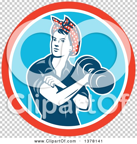 Transparent clip art background preview #COLLC1378141