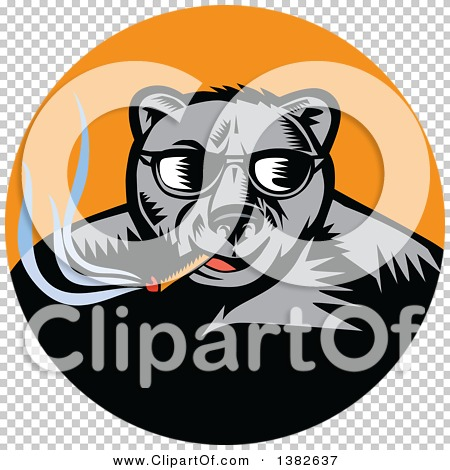 Transparent clip art background preview #COLLC1382637