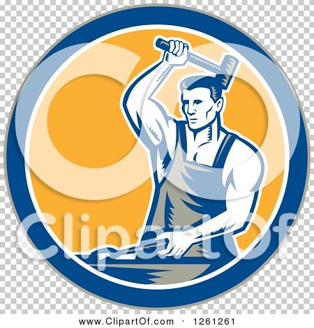 Transparent clip art background preview #COLLC1261261