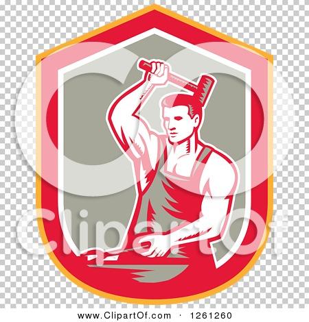 Transparent clip art background preview #COLLC1261260