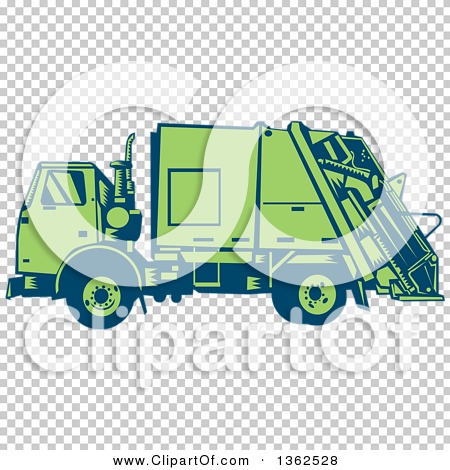 Transparent clip art background preview #COLLC1362528