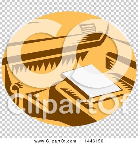 Transparent clip art background preview #COLLC1446150