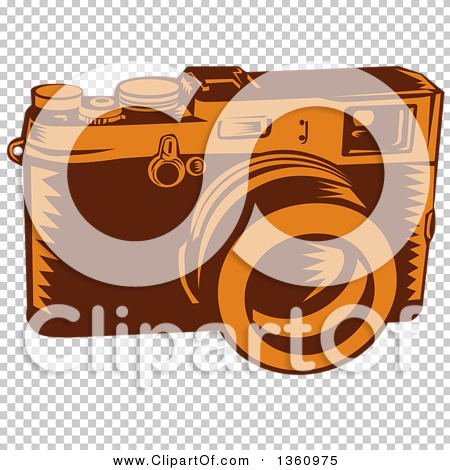 Transparent clip art background preview #COLLC1360975