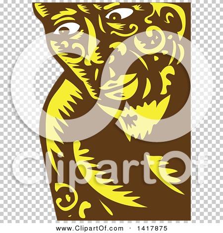 Transparent clip art background preview #COLLC1417875