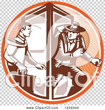 Transparent clip art background preview #COLLC1209340