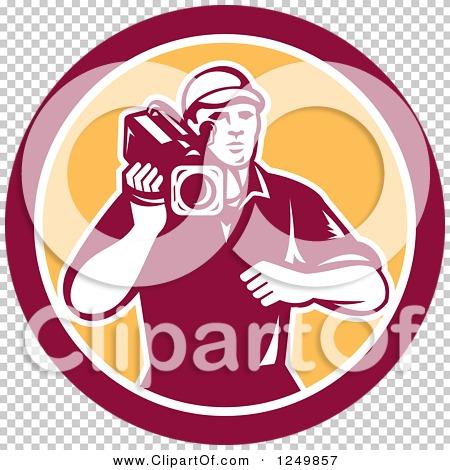 Transparent clip art background preview #COLLC1249857
