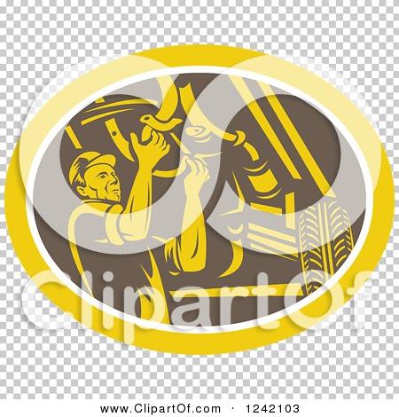 Transparent clip art background preview #COLLC1242103