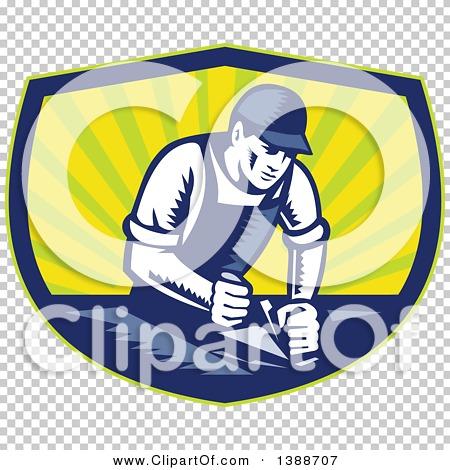 Transparent clip art background preview #COLLC1388707