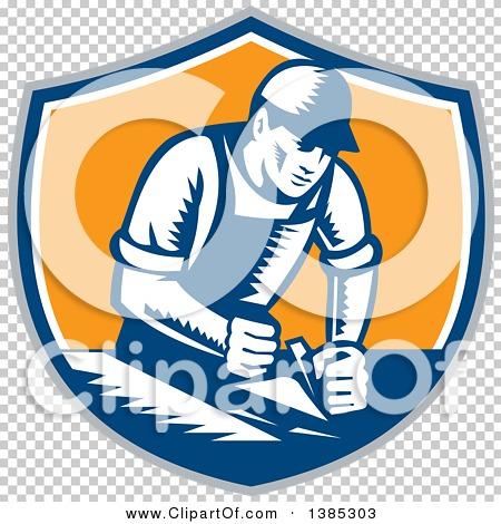 Transparent clip art background preview #COLLC1385303