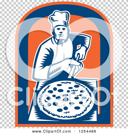 Transparent clip art background preview #COLLC1254486