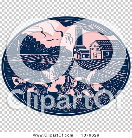 Transparent clip art background preview #COLLC1379629