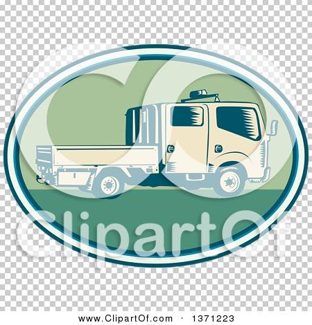 Transparent clip art background preview #COLLC1371223