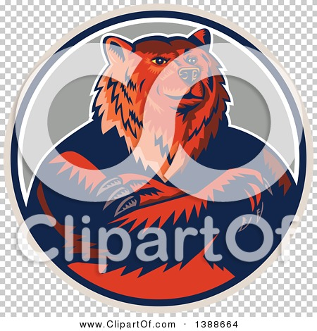 Transparent clip art background preview #COLLC1388664