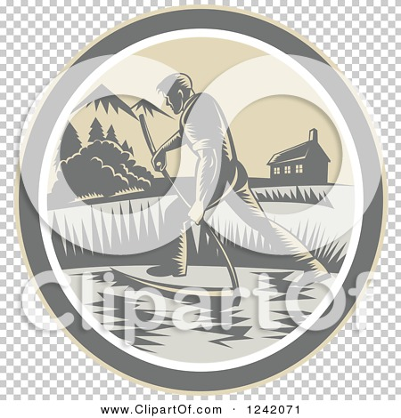 Transparent clip art background preview #COLLC1242071