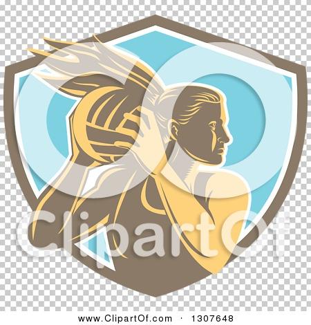 Transparent clip art background preview #COLLC1307648