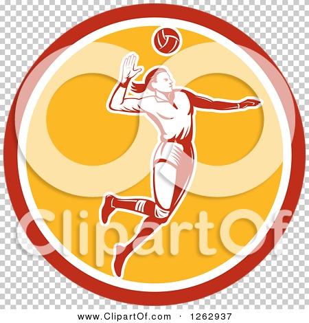 Transparent clip art background preview #COLLC1262937