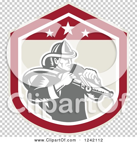 Transparent clip art background preview #COLLC1242112
