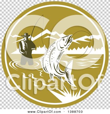 Transparent clip art background preview #COLLC1388703