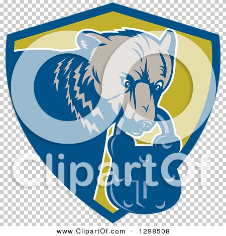 Transparent clip art background preview #COLLC1298508