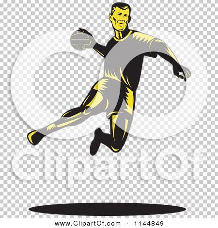 Transparent clip art background preview #COLLC1144849