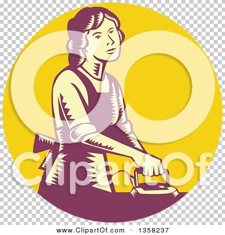 Transparent clip art background preview #COLLC1358237