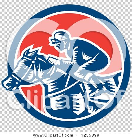 Transparent clip art background preview #COLLC1255899