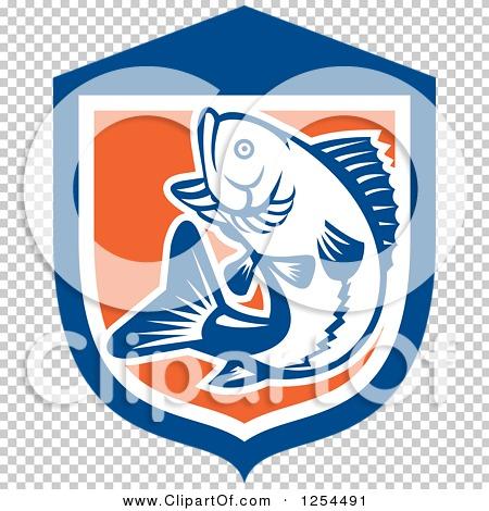 Transparent clip art background preview #COLLC1254491