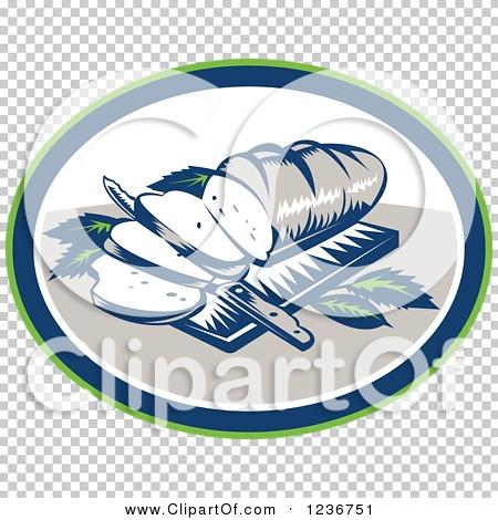 Transparent clip art background preview #COLLC1236751