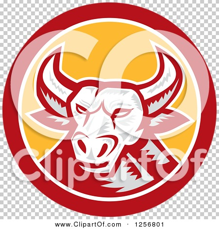 Transparent clip art background preview #COLLC1256801