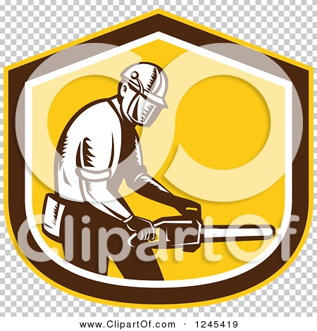 Transparent clip art background preview #COLLC1245419