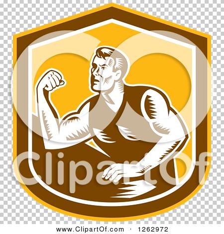 Transparent clip art background preview #COLLC1262972