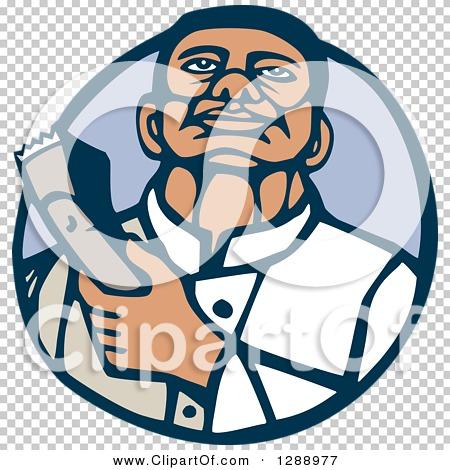 Transparent clip art background preview #COLLC1288977