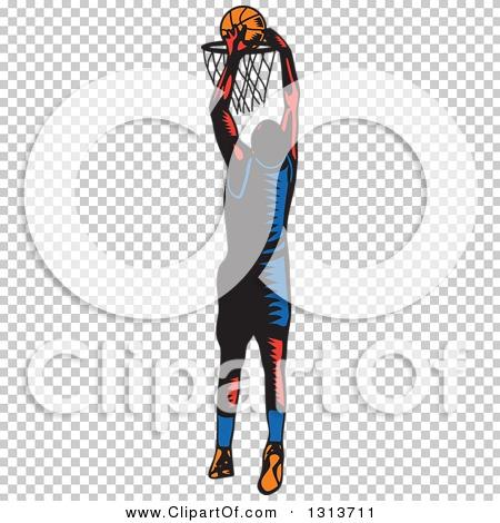 Transparent clip art background preview #COLLC1313711