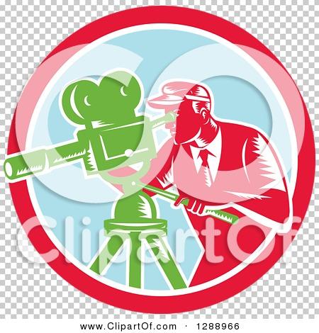 Transparent clip art background preview #COLLC1288966