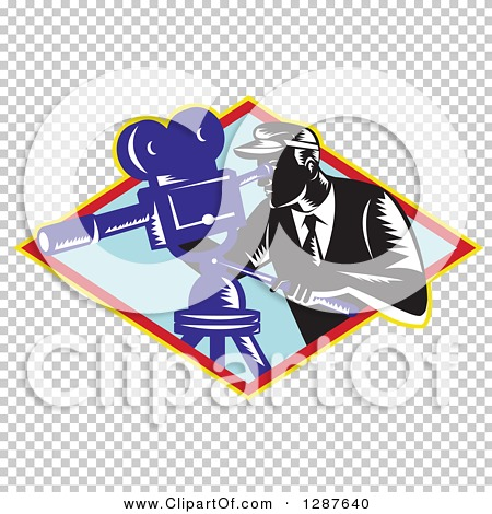 Transparent clip art background preview #COLLC1287640