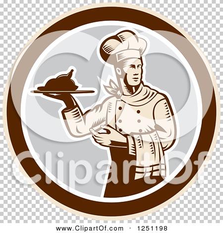 Transparent clip art background preview #COLLC1251198