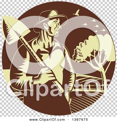 Transparent clip art background preview #COLLC1387675
