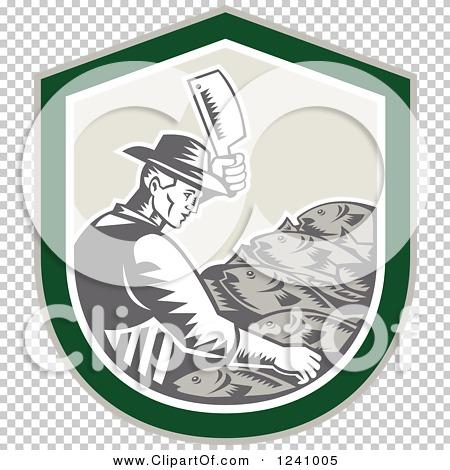Transparent clip art background preview #COLLC1241005