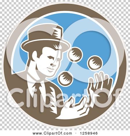 Transparent clip art background preview #COLLC1258946