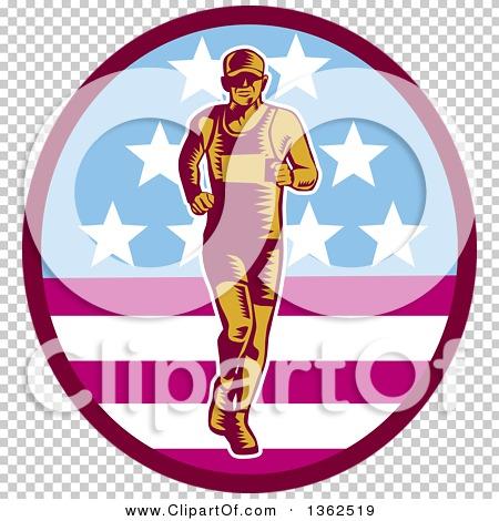 Transparent clip art background preview #COLLC1362519