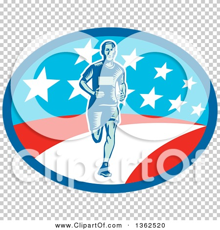 Transparent clip art background preview #COLLC1362520
