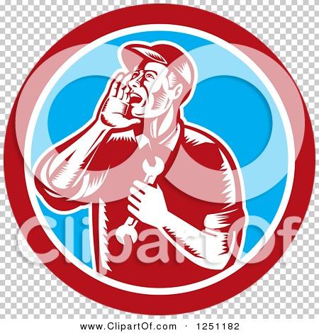 Transparent clip art background preview #COLLC1251182