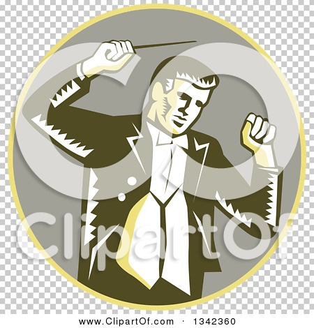 Transparent clip art background preview #COLLC1342360